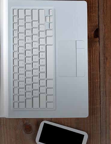 لورم ایپسوم متن ساختگی با تولید سادگی