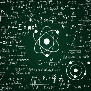 فلسفه و فیزیک